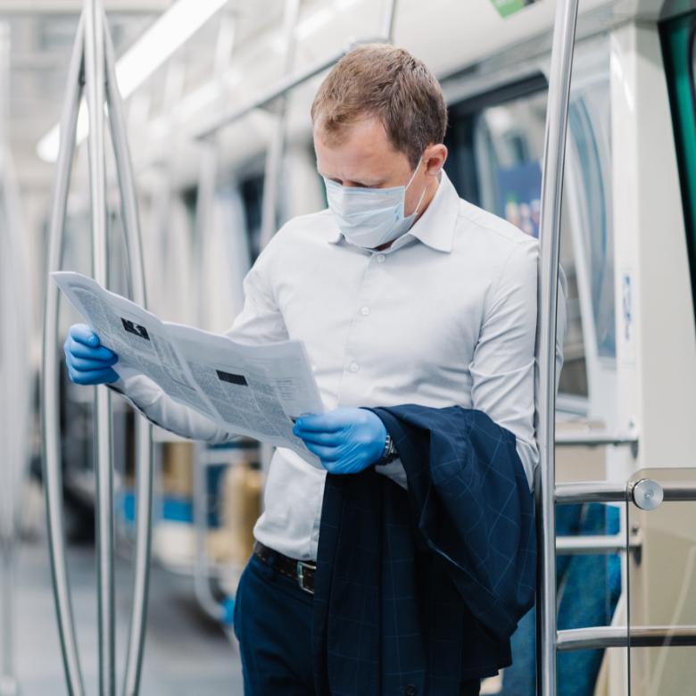 Les 3 grandes leçons de la pandémie